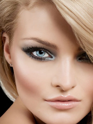 rb-smokey-blue-eyeshadow-47-0809-de